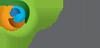 Forthnet Logo