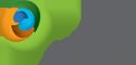 Forthnet_Logo125px