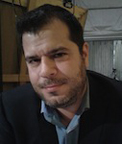 Andreas Polyrakis