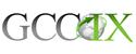 gccix_logo125