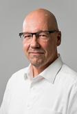 Axel Pawlik, RIPE NCC Managing Director