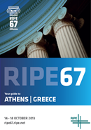 Guide_to_Athens